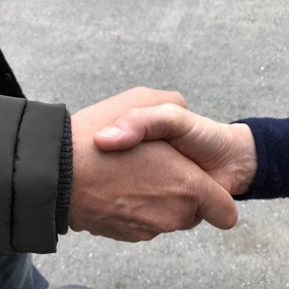 Partnerschaft Einfach Internet