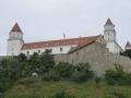durch Bratislava