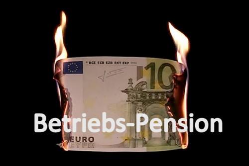 PensionskassenFlop